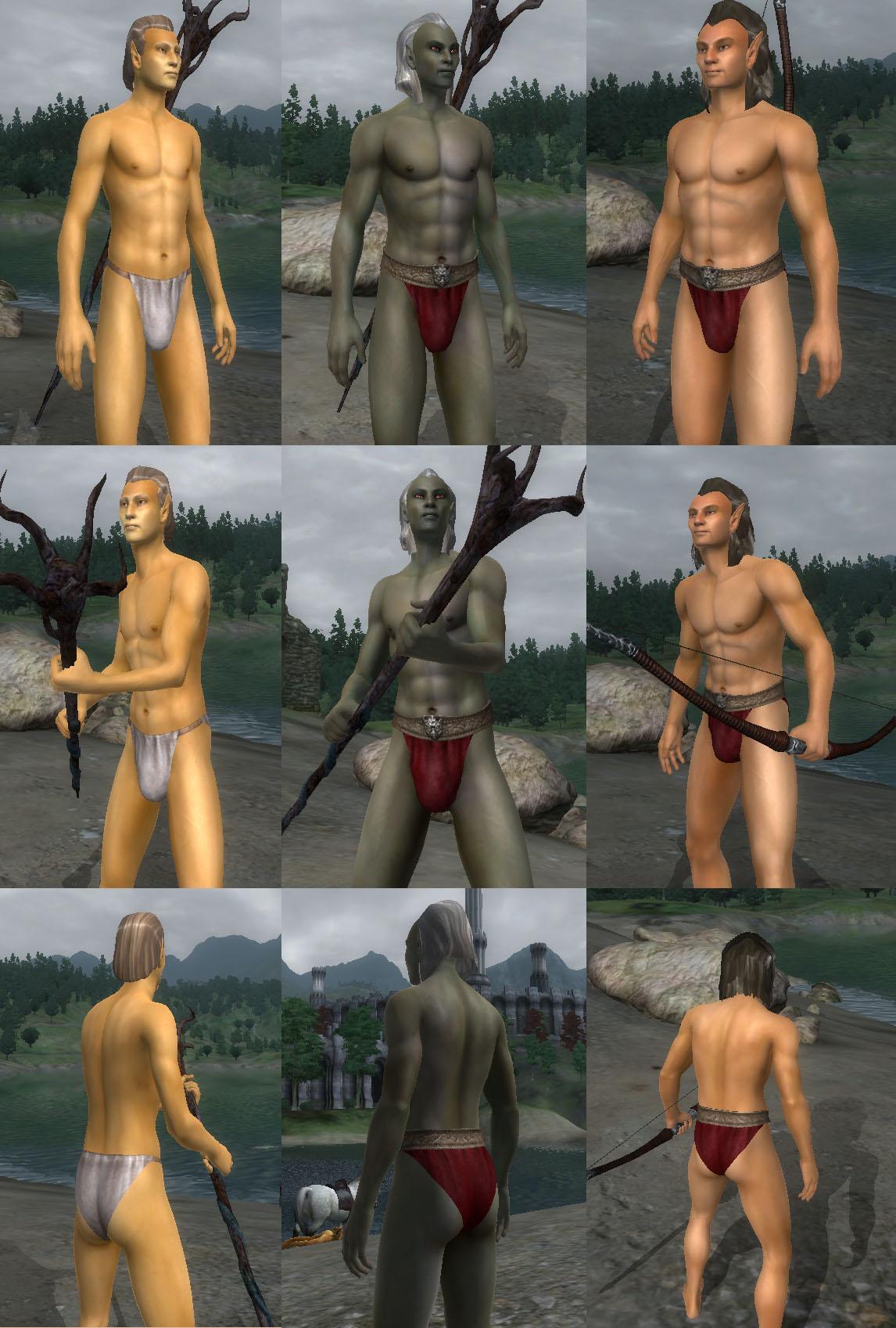 Truth or dare cousin nude